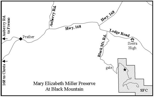 black-mt-directions-map
