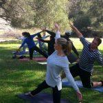 yoga-on-the-preserve-by-tesia-vang
