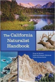 cal-naturalist-handbook