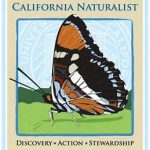 California Naturalist Program Spring 2018 @ Fresno, CA