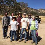 McKenzie Preserve Highway Clean Up @ McKenzie Preserve | Friant | California | United States