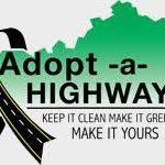 Volunteer Workday: Highway Clean-Up Mariposa County @ Highway 49, Meet High Country Health | Mariposa | California | United States